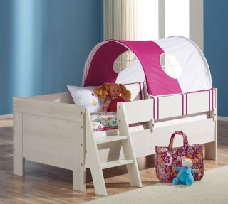 paidi mees kinderzimmer jetzt zum top preis kaufen. Black Bedroom Furniture Sets. Home Design Ideas