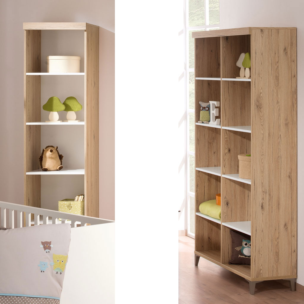 paidi remo kinderzimmer jetzt zum top preis kaufen. Black Bedroom Furniture Sets. Home Design Ideas