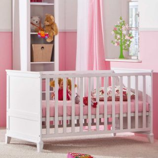 paidi sophia kinderzimmer gratis matratze 10004. Black Bedroom Furniture Sets. Home Design Ideas