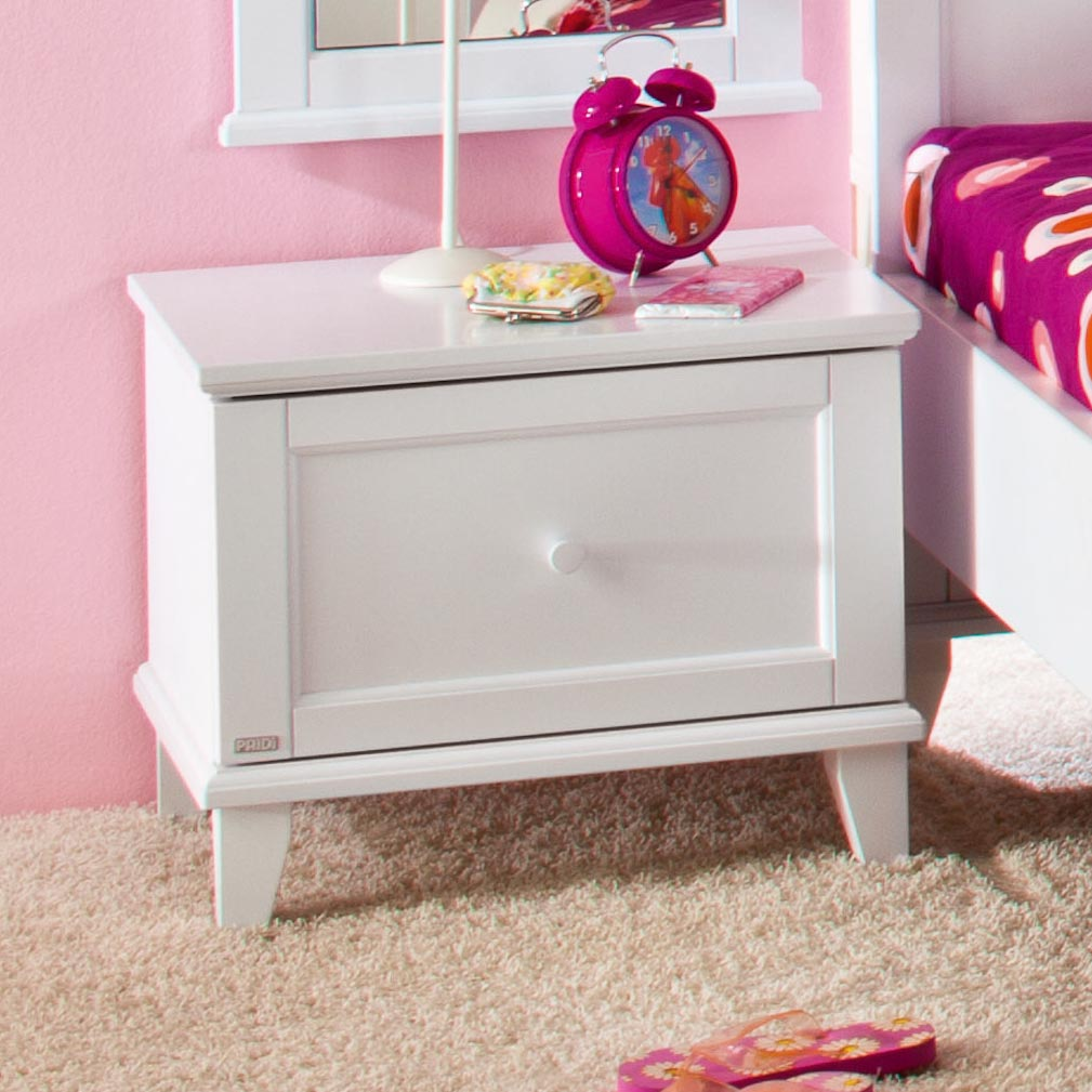 paidi sophia amazing cool paidi sophia kinderbett luxus paidi kinderbett sophia apiyn. Black Bedroom Furniture Sets. Home Design Ideas