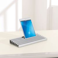 mit Tablet-Holder / 1408191