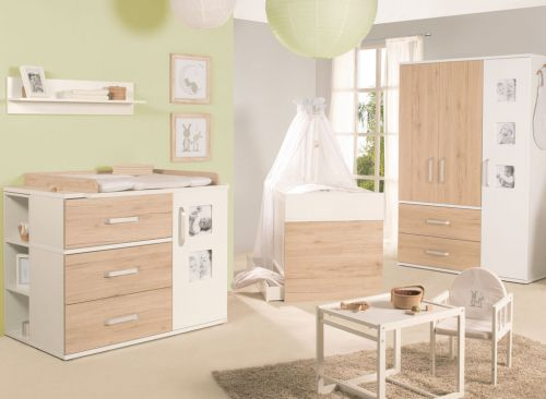 roba kinderzimmer im markenshop g nstig kaufen. Black Bedroom Furniture Sets. Home Design Ideas