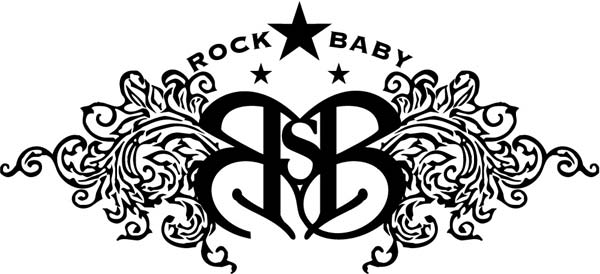 die badewickelkombi rock star baby wird von roba hergestellt. Black Bedroom Furniture Sets. Home Design Ideas