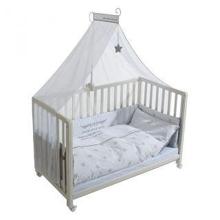 Roba Room Bed