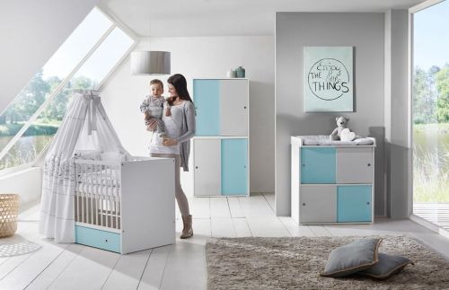 schardt kinderzimmer g nstig online bestellen im babyonlineshop. Black Bedroom Furniture Sets. Home Design Ideas