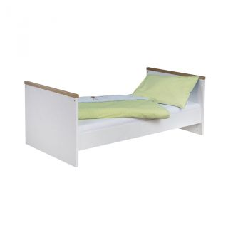 Schardt Eco Plus Juniorbett