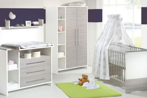 kinderzimmer set g nstig die m bel f r die k che. Black Bedroom Furniture Sets. Home Design Ideas