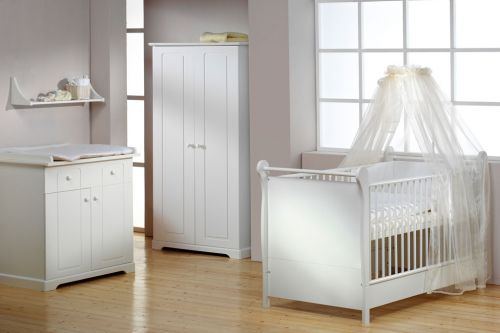 schardt kinderzimmer eco star neueste kollektion. Black Bedroom Furniture Sets. Home Design Ideas
