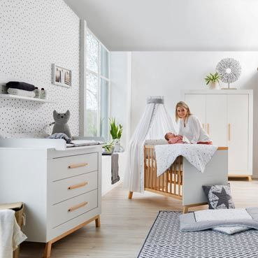 schardt kinderzimmer g nstig im babyonlineshop kaufen. Black Bedroom Furniture Sets. Home Design Ideas
