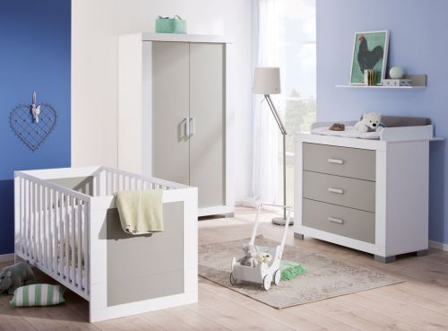 kinderzimmer yanis transland bibkunstschuur. Black Bedroom Furniture Sets. Home Design Ideas