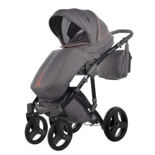 Knorr Baby Sportime