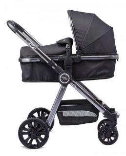 Knorr Baby For You Kinderwagen