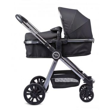 knorr baby kinderwagen zu sehr g nstigen preisen. Black Bedroom Furniture Sets. Home Design Ideas