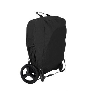 HEAD Sportbuggy Tasche