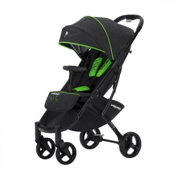 Knorr-Baby HEAD Sportbuggy