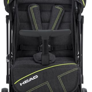 HEAD Sportbuggy