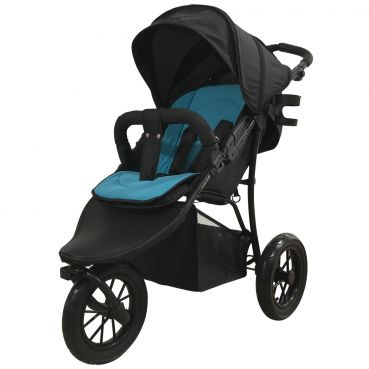 Knorr-Baby Funsport3