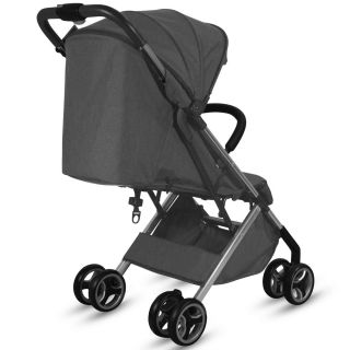 Knorr Baby S-Easy-Fold Buggy