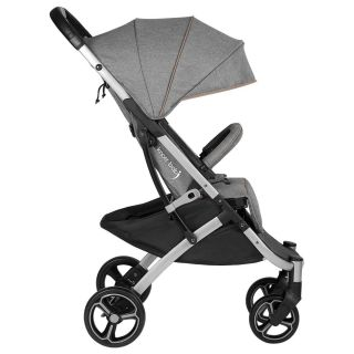 Knorr Baby X-Easy-Fold