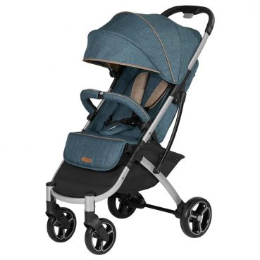 Knorr-Baby X-Easy-Fold