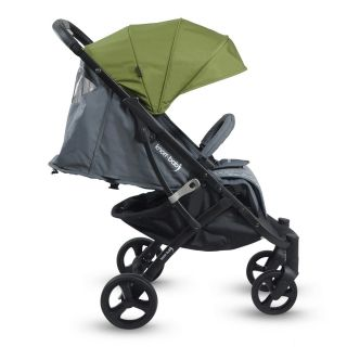 Knorr Baby X-Easy-Fold Note