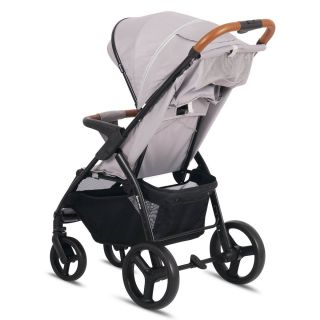 Knorr Baby Tosa
