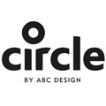 Circle by ABC Design
