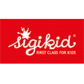Sigikid Collection
