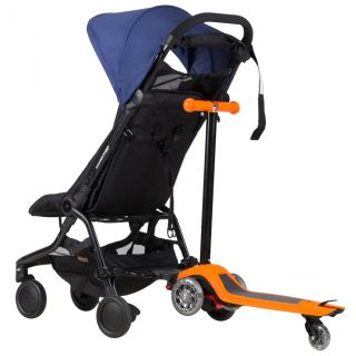 Mountain Buggy Freerider