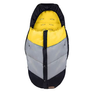 Mountain Buggy Schhlafsack