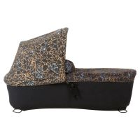 mit carrycot plus in year of the rooster, für terrain, +one und urban jungle buggy (CCPU)