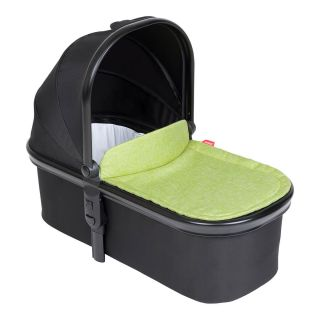 phil-teds-snug-carrycot-in-applegreen inh