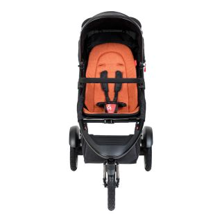 phil&teds sport buggy