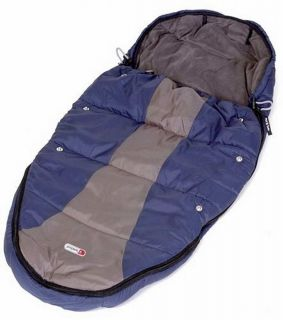 phil--teds-schlafsack-navy-charcoal inh
