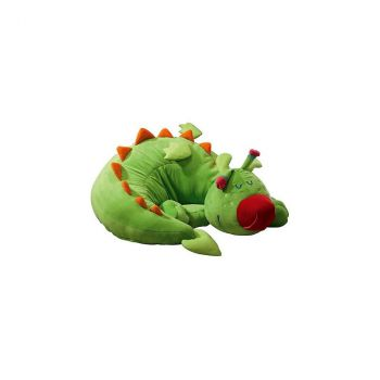 Haba Fridolin Sitzdrache 8605