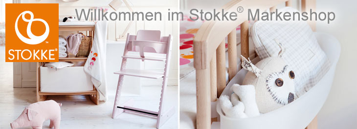 babyonlineshop alles f r kind familie zu aktionspreisen. Black Bedroom Furniture Sets. Home Design Ideas