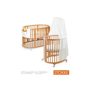 germanysky go stokke sleepi scoot. Black Bedroom Furniture Sets. Home Design Ideas