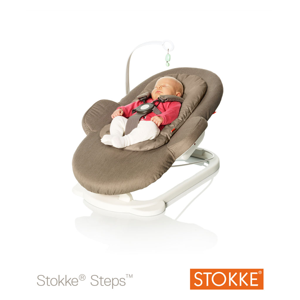 stokke steps hochstuhl natural zum toppreis. Black Bedroom Furniture Sets. Home Design Ideas