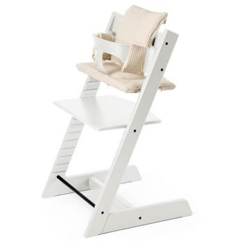 stokke stuhl chaise haute evolutive stokke best of our. Black Bedroom Furniture Sets. Home Design Ideas