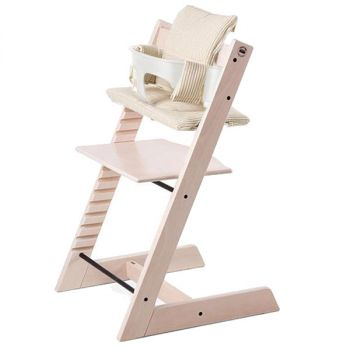 stokke tripp trapp newborn set. Black Bedroom Furniture Sets. Home Design Ideas