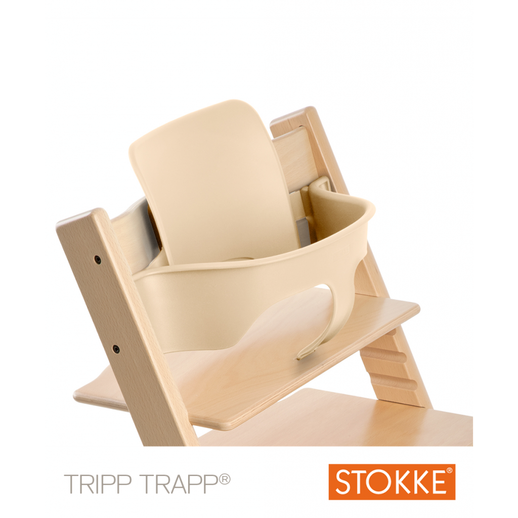 stokke tripp trapp inkl newborn set online g nstig. Black Bedroom Furniture Sets. Home Design Ideas