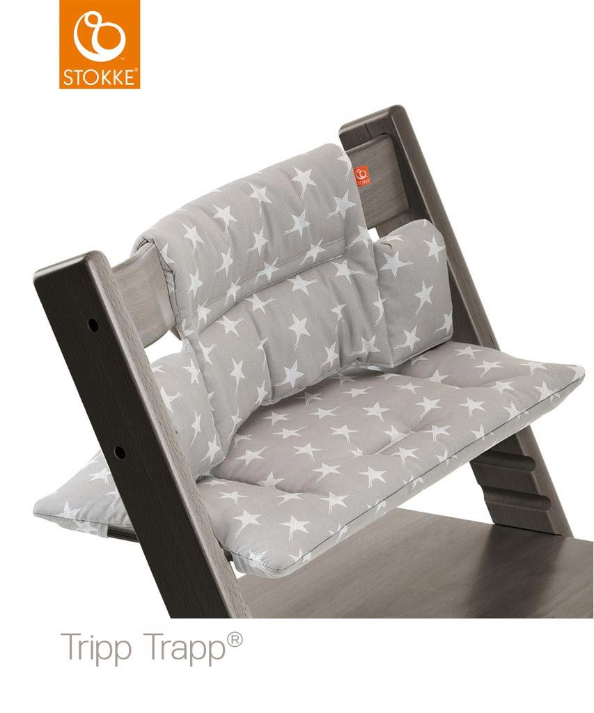 stokke baby set zum tripp trapp. Black Bedroom Furniture Sets. Home Design Ideas