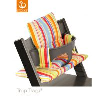 der stokke hochstuhl tripp trapp zum aktionspreis. Black Bedroom Furniture Sets. Home Design Ideas