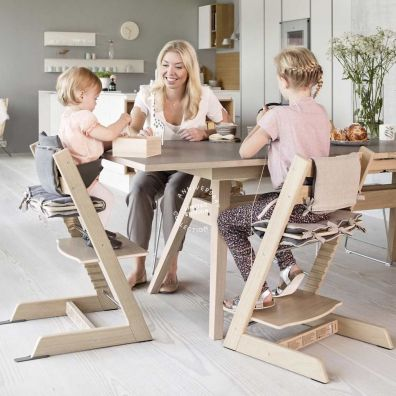 stokke tripp trapp stark reduziert sofort lieferbar. Black Bedroom Furniture Sets. Home Design Ideas