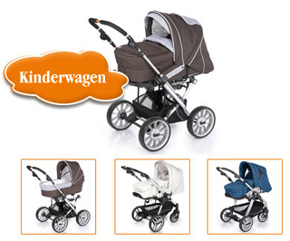 fuenf coole kinderwagen aston martin 5 gute gr nd. Black Bedroom Furniture Sets. Home Design Ideas