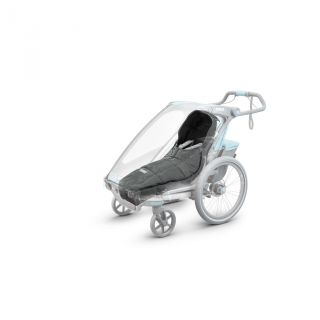 Thule Chariot Fußsack