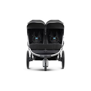 Thule Urban Glide 2 Double Sportbuggy