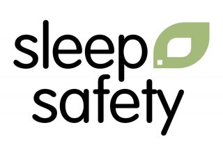 sleep safety gruen
