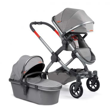 iCandy All Terrain Kinderwagen