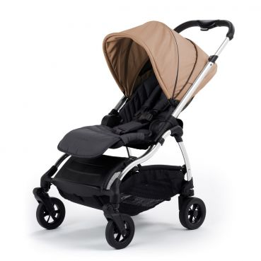 iCandy Raspberry Kinderwagen